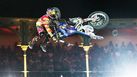 video freestyle motocross the freestyle motocross tricktionary red bull x fighters