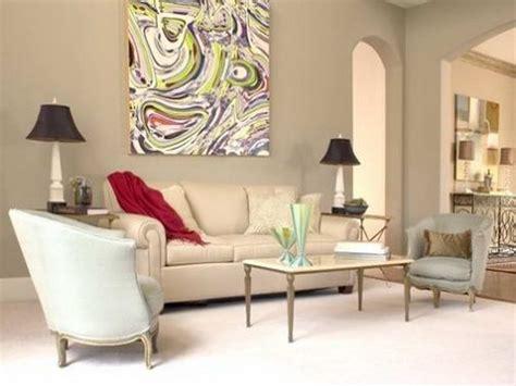 Art Decor For Living Room : Unique Wall Art For Living Room Walls' Wall