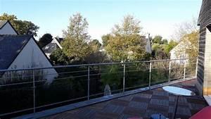 toitures terrasses circulables With la maison des artisans 17 bretagne etancheite etancheite toiture terrasse sainte