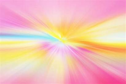 Backgrounds Virtual Yellow Abstract Colorful Motion Cool