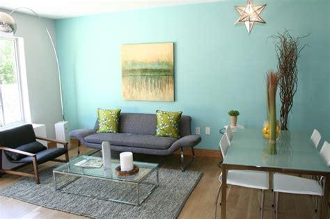 Wandbilder Wohnzimmer  33 Ideen, Wie Sie Die