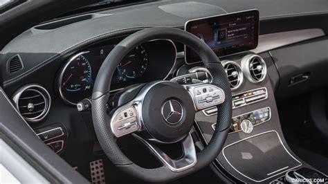 mercedes  class interior  wwwindiepediaorg