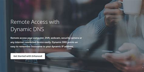 Best Free Ddns Service Provider 5 Best Dynamic Dns Providers You Can Lookup For Free Today