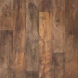Mannington Vinyl Flooring Samples by Share This Floor