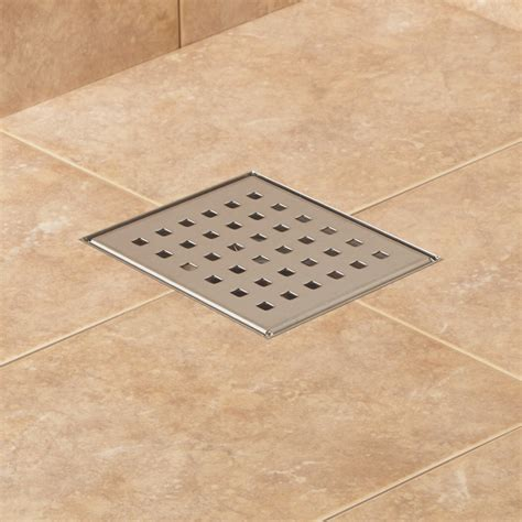 floor l cover how to remove basement floor drain cover rust new basement and tile ideas