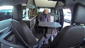 Ford Transit Custom 9 Places : ford tourneo custom youtube ~ Maxctalentgroup.com Avis de Voitures