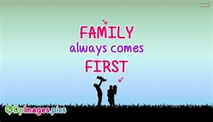 Whatsapp Dp Images For Family Group | Images HD Download