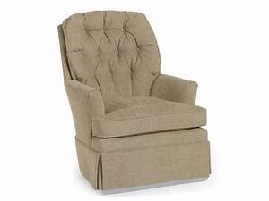 Swivel rocker chairs for living room home design ideas for Swivel rocker chairs for living room