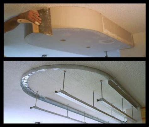 r 233 alisation du plafond suspendu 2 2 loliv s