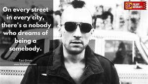 Taxi Driver Quo... City Taxi Quotes