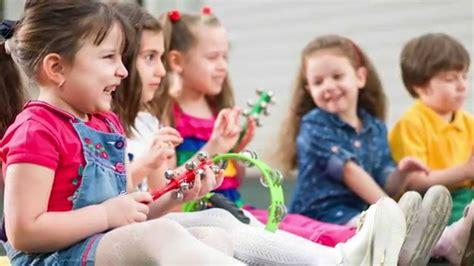 preschool papillion ne pre school registration lessons omaha ne 208