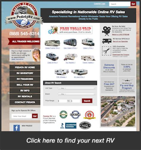 New Boat Financing Rates by Apply For Rv Financing Motorhome And Boat Loans