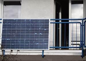 Pv Anlage Balkon : solarzentrum rm gmbh balkon anlage ~ Sanjose-hotels-ca.com Haus und Dekorationen