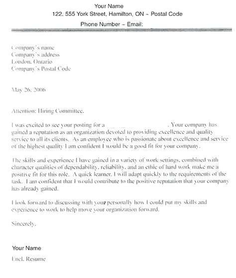 Cover Letter For Accounting With No Experience by Entry Level Accounting Cover Letter Exles No Experience