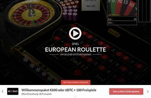 100 euro korting centerparcs mediamarkt laagste prijs garantie btw