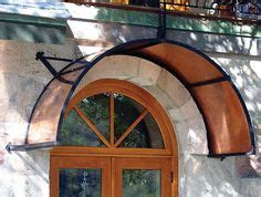 architectureglass canopy images canopy canopy design canopy outdoor