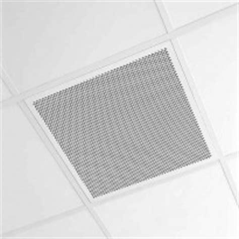 grille et diffuseur d air ventilation nos produits