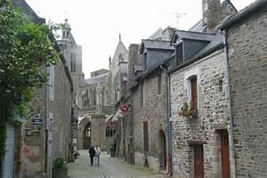 Garage Dol De Bretagne : camping dol de bretagne camping longchamp dinard ille et vilaine ~ Gottalentnigeria.com Avis de Voitures