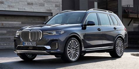 The 2020 mercedes gls 450 is an all new suv in mercedes suv lineup. Comparativa: BMW X7 2019 vs. Mercedes-Benz GLS 2019