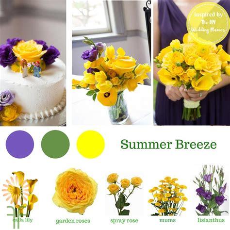 buy bulk wholesale flowers wholesale wedding flowers online