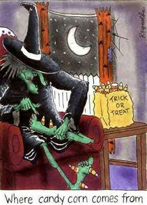 fearful halloween jokes    shiver