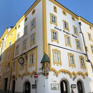 Restaurants In Passau : wilder mann passau restaurant bewertungen fotos tripadvisor ~ Orissabook.com Haus und Dekorationen