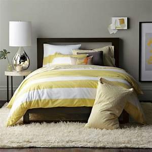 la suite parentale beaucoup didees en 52 photos inspirantes With tapis enfant avec les canapé lit