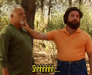 Quiet Tim And Eric GIF - Find & Share on GIPHY