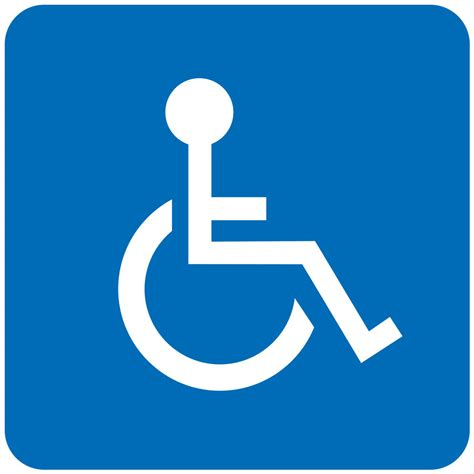"5"" Handicap Sign Sticker Handicap Parking Decal  Ebay. Out Of Office Voicemail Openenrollment Cpg Org. Banquet Halls In Schaumburg Pwc Tax Services. Health Human Services Programs. Family Law Attorneys Phoenix. Payday Loans Belleville Il Towne Car Houston. Hotels Lafayette Indiana Near Purdue University. Breast Implants And Breastfeeding. Free Help Desk Ticket Software"