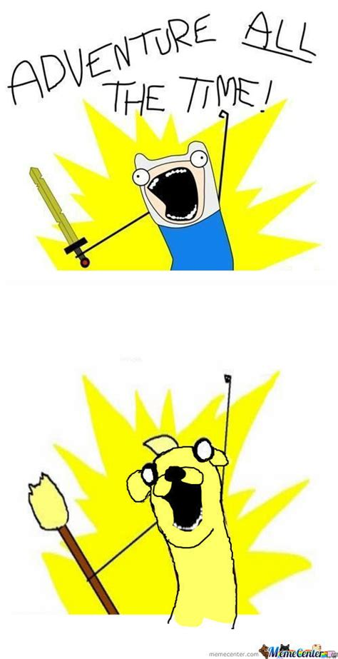 Adventure Time Memes - adventure time memes best collection of funny adventure time pictures