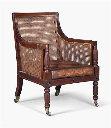 high back dining chairs a z of furniture terminology to when buying at
