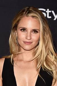 Dianna Agron – HFPA & InStyle Annual Celebration of TIFF ...