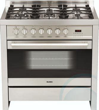 Best Blanco BFS95W Oven Prices in Australia   GetPrice