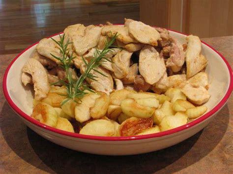 cuisine au cidre recettes de cidre de la cuisine de michel