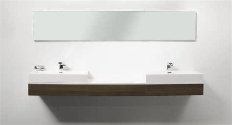 buffet cuisine bas meuble vasque design italien