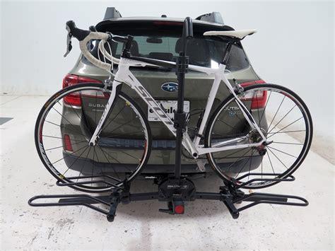 subaru bike rack 2002 subaru outback wagon racks sport rider se2