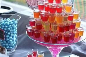 Barra para fiestas y eventos Coctel fiesta Bebidas para eventos