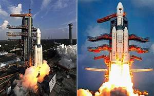 India Space Program (page 3) - Pics about space