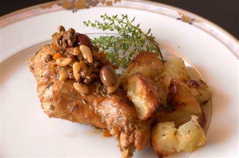 cuisiner rable de lapin lapin rôti à la moutarde les recettes grossesse de neuf mois