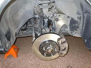 Belt Tensioner Removal - Jaguar Forums