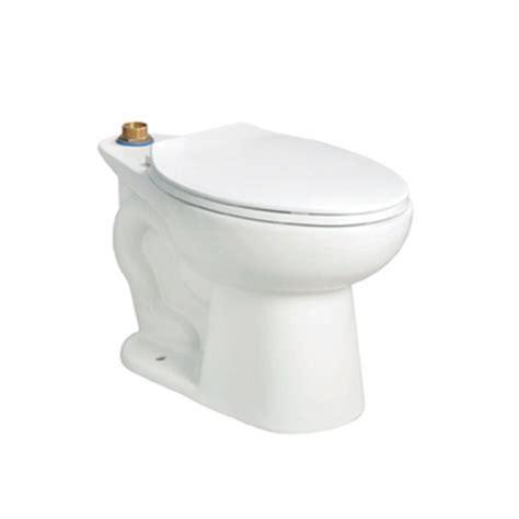 western water closet set toilet kenya spy cam price