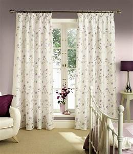 Bedroom Window Curtains White Point Gallery Curtains Ideas
