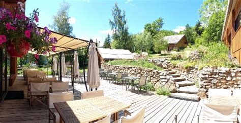 chalet hotel les blancs pra loup chalet hotel les blancs pra loup arvostelut sek 228 hintavertailu tripadvisor