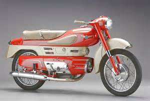 Old Honda Motorcycles For Sale - Hot Girls Wallpaper