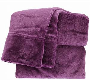 berkshire blanket velvet soft fl cozy sheet set h207226 With berkshire blanket velvet soft cozy sheet set
