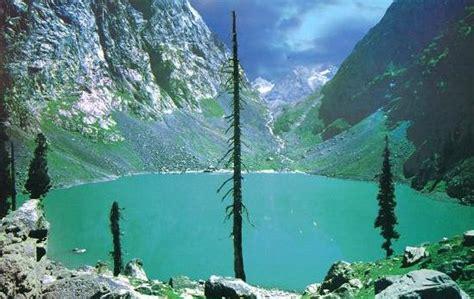swat kpk kalam valley  pakistan learningall