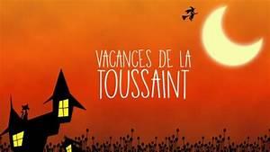 Vacances Aout 2018 : vacances de la toussaint 2018 dates dates pour les zones a b et c ~ Medecine-chirurgie-esthetiques.com Avis de Voitures