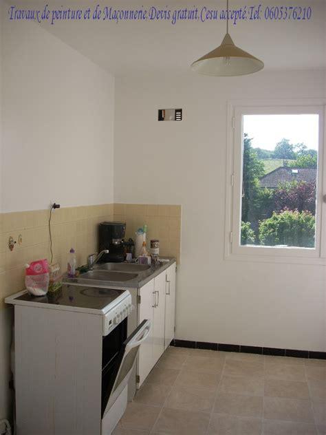 devis gratuit cuisine renovation appartement en vente à créteil val de marne