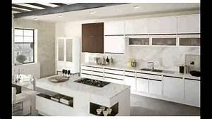 Küche Auf Rechnung : k che griffe design youtube ~ Watch28wear.com Haus und Dekorationen