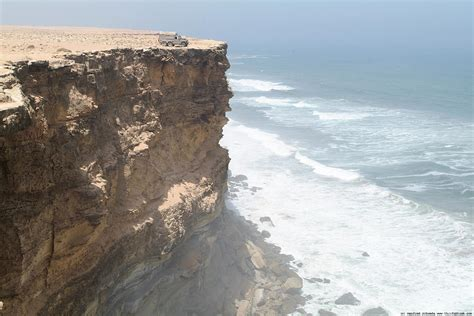 Coalition Promises Fiscal Cliff Macrobusiness